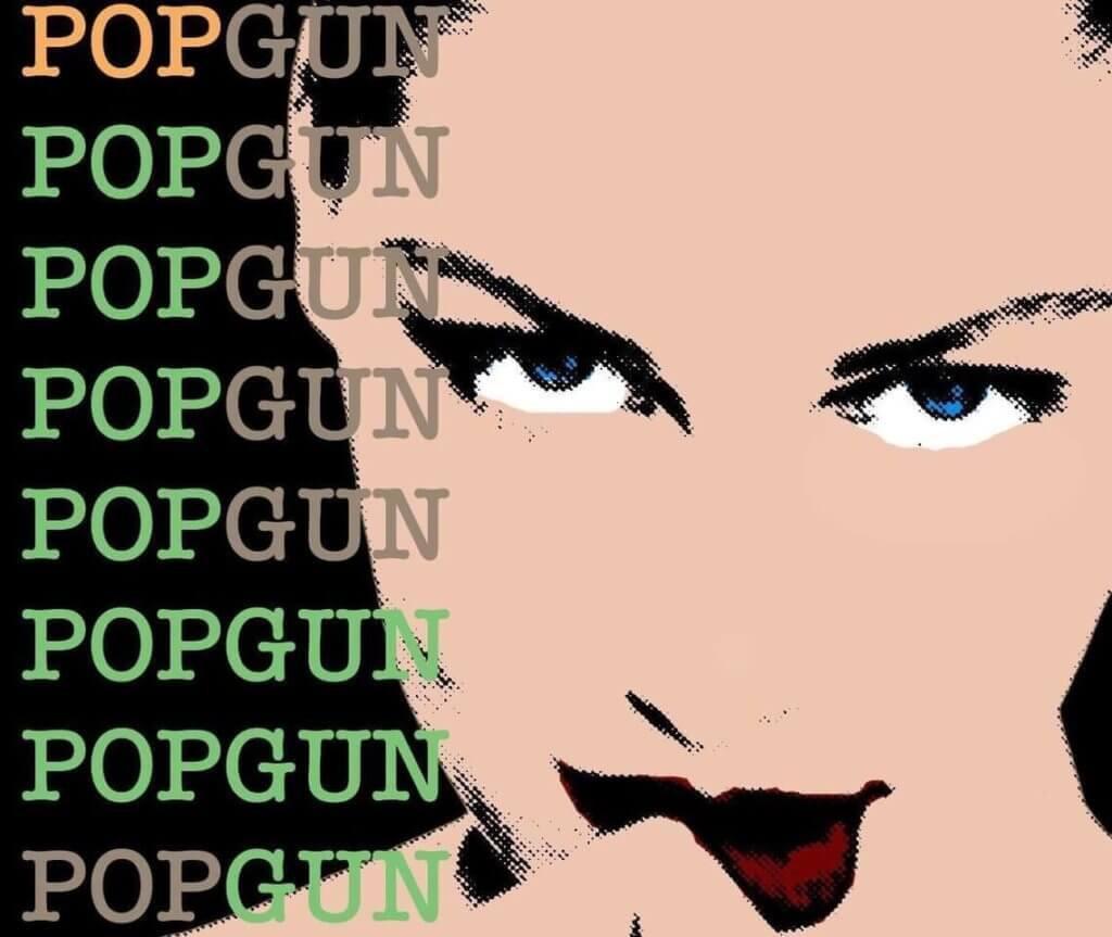 Popgun-logo