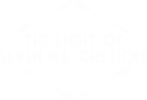 The-Light-of-Seven-Matchsticks-logo-white-300x204