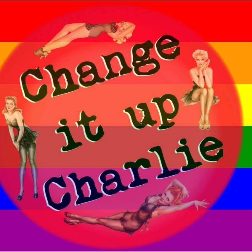 Change-it-up-Charlie