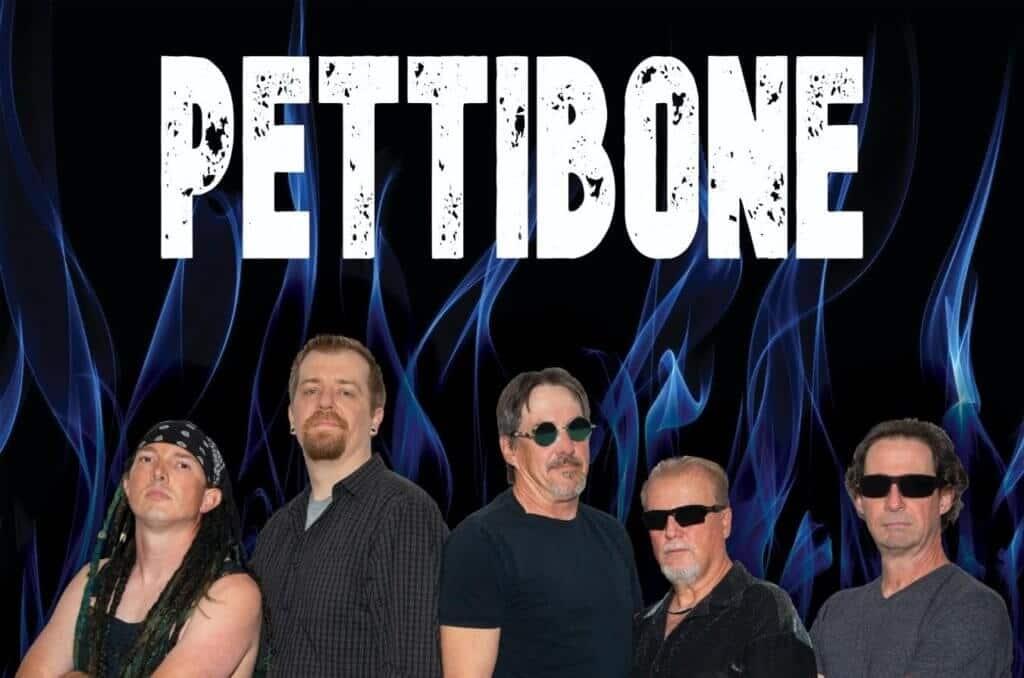 Pettibone (1)